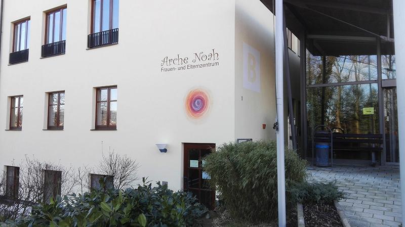 Arche Noah Furth